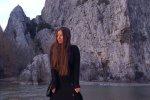 """Demir Kapija"" Canyon (""Gate of Still"")"