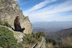 Mt .Pelister, Peak Jorgov Kamen