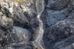 Koprishnica Falls